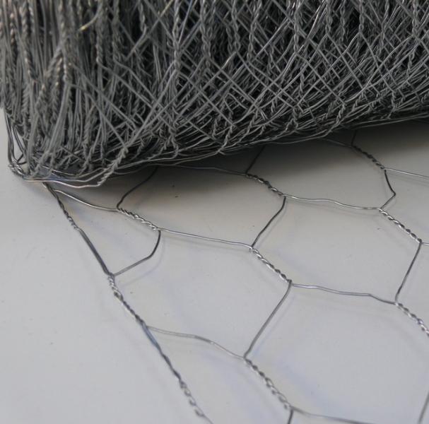 Wire Netting Mesh 50m Rolls Hartwells Fencing